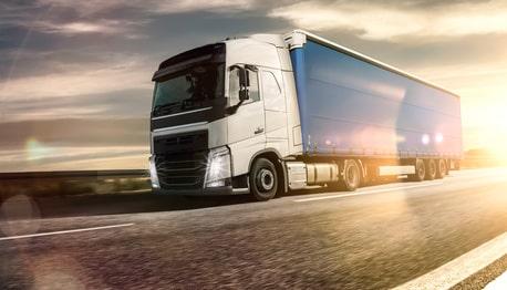 Проведение таможенного контроля в ходе международной транспортировки грузов