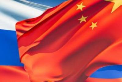 Доставка российского экспорта в Китай обещает подешеветь