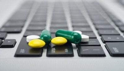 Онлайн-торговля и фармацевтика формируют спрос на мультитемпературные склады почти на 70%