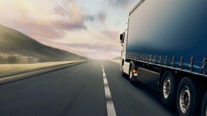 Транспортники, экспедиторы и логисты – выбираем исполнителя