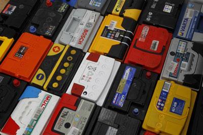 Как работают аккумуляторы для авто с системой «Start-stop»