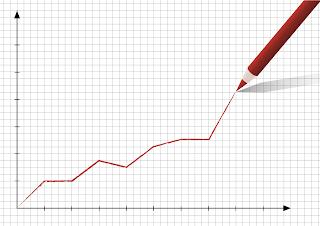 Рентабельность грузоперевозок: снижаем себестоимость автомобильной перевозки