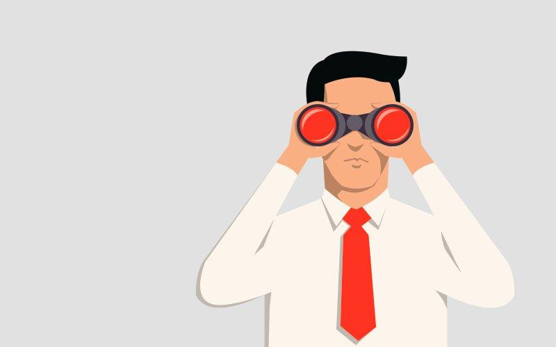 Признаки неблагонадежности контрагента: на что обращать внимание при проверке