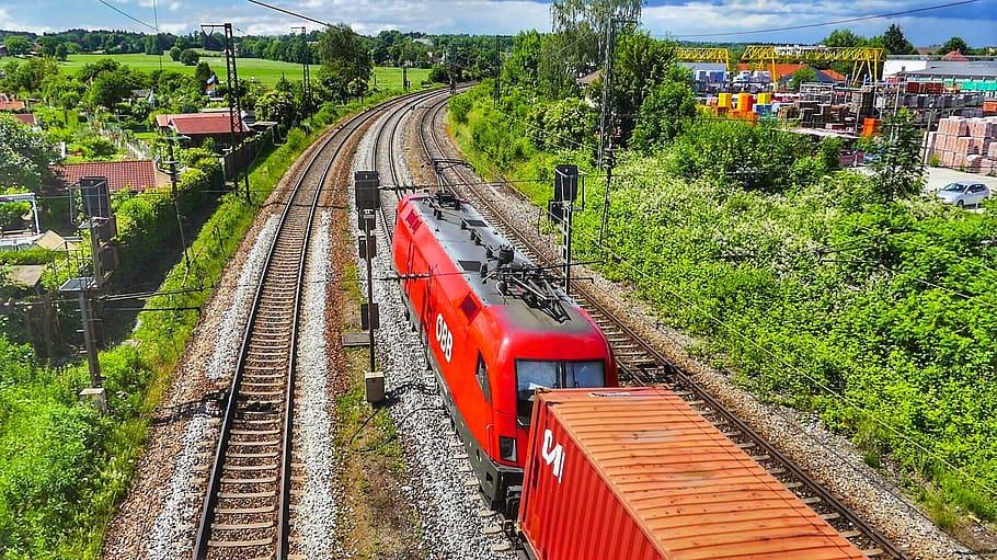 железнодорожных перевозок