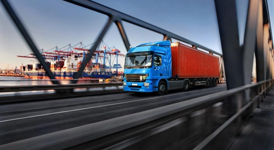 ZTM Logistic – международные перевозки из Европы и Азии