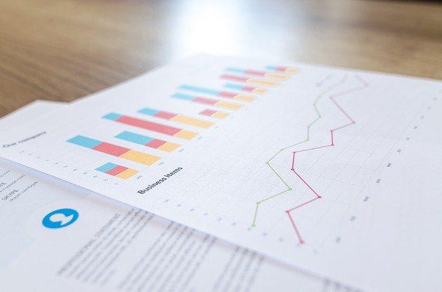 Статистические декларации теперь подают по-новому