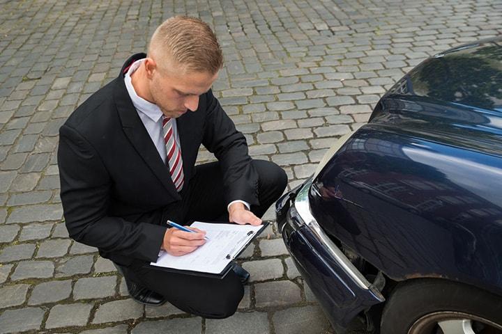 Как оценить автомобиль перед продажей